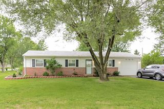 investment property - 253 Ramsey Ln, Ballwin, MO 63021, Saint Louis - main image