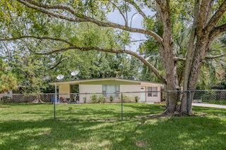investment property - 7045 Rollo Rd, Jacksonville, FL 32205, Duval - main image