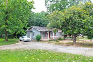 investment property - 9117 Cecelia St SW, Covington, GA 30014, Newton - main image