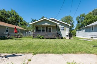 investment property - 31 Mitchell Ave, Penns Grove, NJ 08069, Salem - main image