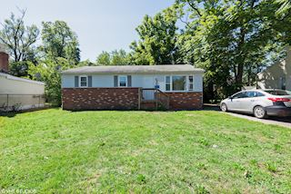 investment property - 40 Penn St, Penns Grove, NJ 08069, Salem - main image