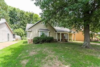 investment property - 4708 Crestfield Rd, Millington, TN 38053, Shelby - main image