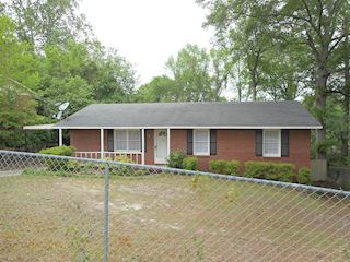 investment property - 5621 Tappan St, Columbus, GA 31907, Muscogee - main image