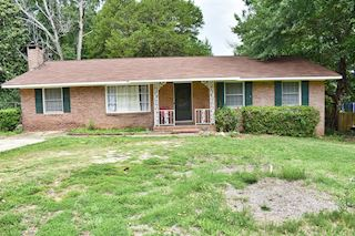 investment property - 4537 Kenesaw Dr, Columbus, GA 31907, Muscogee - main image