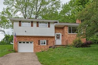 investment property - 738 McMurray Rd, Bethel Park, PA 15102, Allegheny - main image