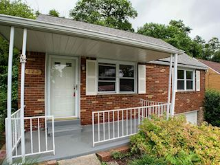 investment property - 129 Clay Dr, Pittsburgh, PA 15235, Allegheny - main image