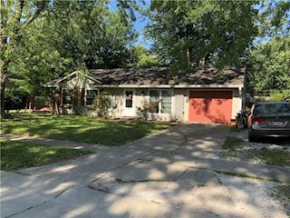 investment property - 249 N Wagon Rd, Bargersville, IN 46106, Johnson - main image