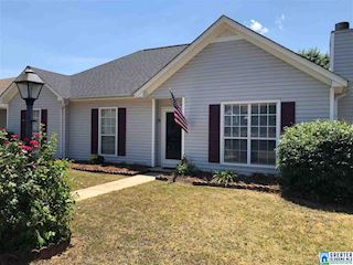 investment property - 2027 Plantation Pkwy, Moody, AL 35004, Saint Clair - main image