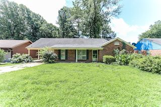 investment property - 4305 Lansford Dr, Memphis, TN 38128, Shelby - main image