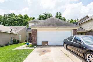investment property - 4831 Royal Run Dr, Memphis, TN 38128, Shelby - main image