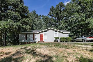 investment property - 5723 Desoto Dr, Pinson, AL 35126, Jefferson - main image