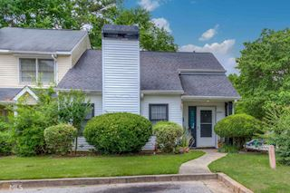 investment property - 2351 Cove Rd, Lithonia, GA 30058, Dekalb - main image