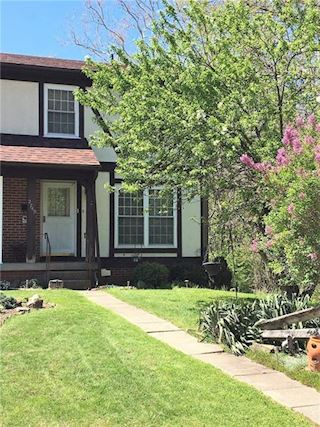 investment property - 2749 Kingston Dr, Natrona Heights, PA 15065, Allegheny - main image