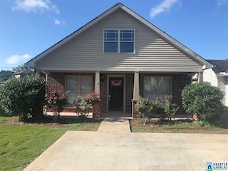 investment property - 133 Creekstone Trl, Calera, AL 35040, Shelby - main image