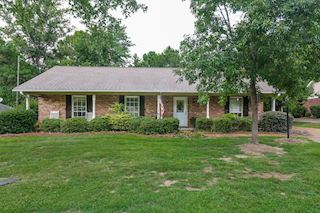 investment property - 524 Brentwood Dr, Madison, MS 39110, Madison - main image