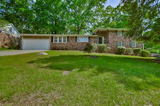 investment property - 1537 Sewanee Dr, West Columbia, SC 29169, Lexington - main image