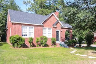investment property - 1315 Lorick Ave, Columbia, SC 29203, Richland - main image