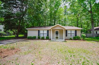 investment property - 105 Fallsbury Rd, Irmo, SC 29063, Lexington - main image
