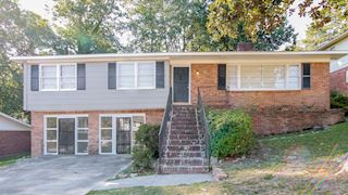 investment property - 4012 Evergreen Dr, Columbia, SC 29204, Richland - main image