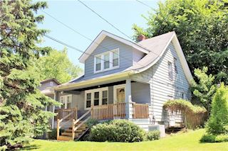 investment property - 764 Beulah Rd, Turtle Creek, PA 15145, Allegheny - main image
