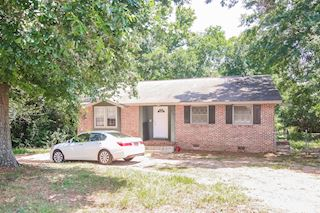 investment property - 4000 Williamsburg Dr, Columbia, SC 29203, Richland - main image
