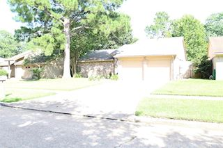 investment property - 22327 Waynoka Rd, Katy, TX 77450, Harris - main image