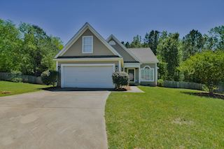 investment property - 14 Haven Ridge Pl, Columbia, SC 29212, Richland - main image