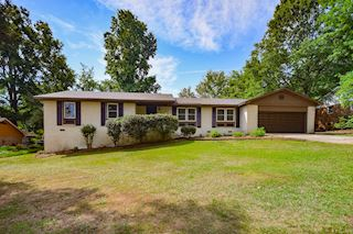 investment property - 166 Traylors Gate Cir, Irmo, SC 29063, Richland - main image