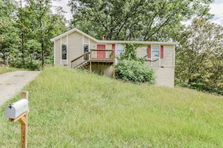 investment property - 700 15th Ct NW, Birmingham, AL 35215, Jefferson - main image