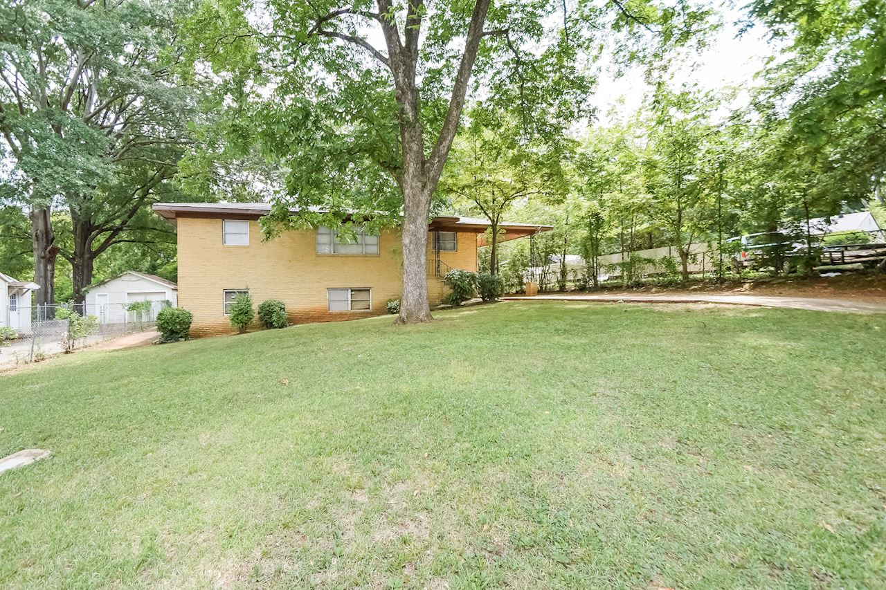 investment property - 345 Robison Dr, Birmingham, AL 35215, Jefferson - image 17