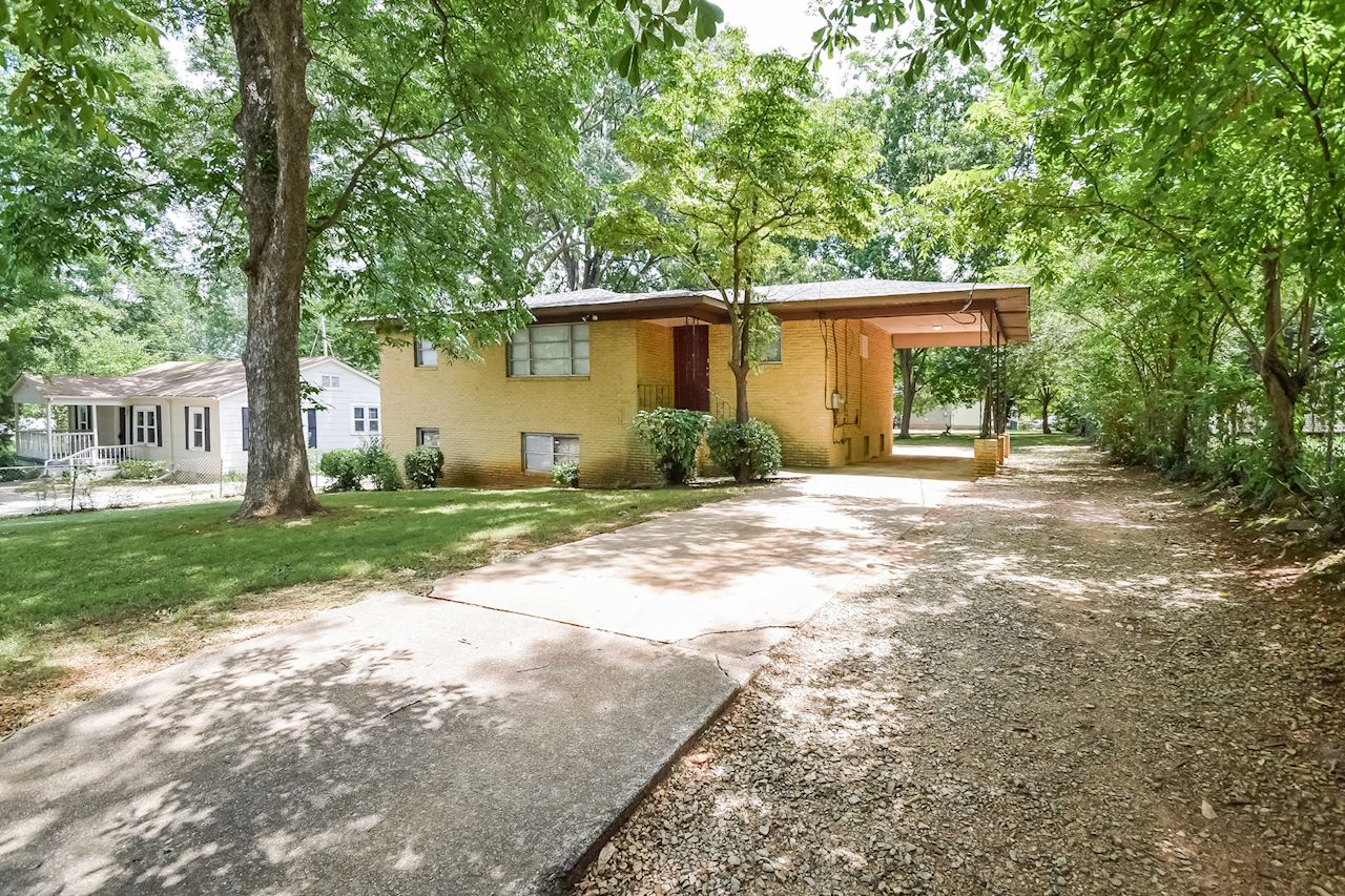 investment property - 345 Robison Dr, Birmingham, AL 35215, Jefferson - image 19