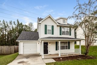 investment property - 807 Tramore Dr, Stockbridge, GA 30281, Henry - main image