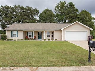 investment property - 10988 Griffin Dr, Vance, AL 35490, Tuscaloosa - main image