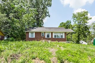 investment property - 3293 Ashland St, Memphis, TN 38127, Shelby - main image