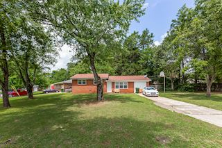 investment property - 4916 Lumary Dr NW, Huntsville, AL 35810, Madison - main image