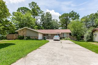 investment property - 6003 Ellington Rd NW, Huntsville, AL 35810, Madison - main image