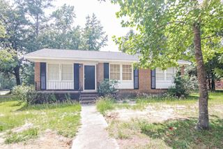 investment property - 3801 Trotter Rd, Columbia, SC 29209, Richland - main image