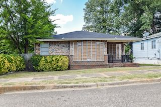 investment property - 6624 Myron Massey Blvd, Fairfield, AL 35064, Jefferson - main image
