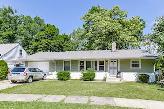 investment property - 19230 Genesee Rd, Euclid, OH 44117, Cuyahoga - main image