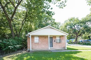investment property - 961 N Highland St, Memphis, TN 38122, Shelby - main image