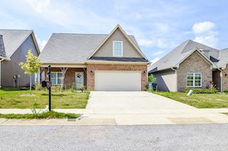 investment property - 233 Union Station Dr, Calera, AL 35040, Shelby - main image