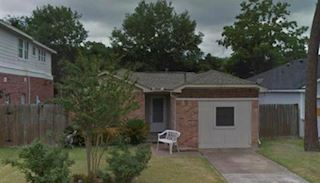 investment property - 5126 Fox Hollow Blvd, Spring, TX 77389, Harris - main image