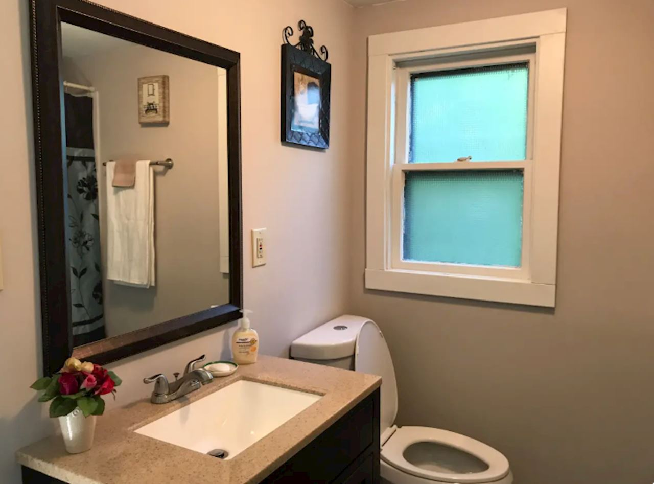 investment property - 4936 Rose Ave, Downers Grove, IL 60515, Dupage - image 13