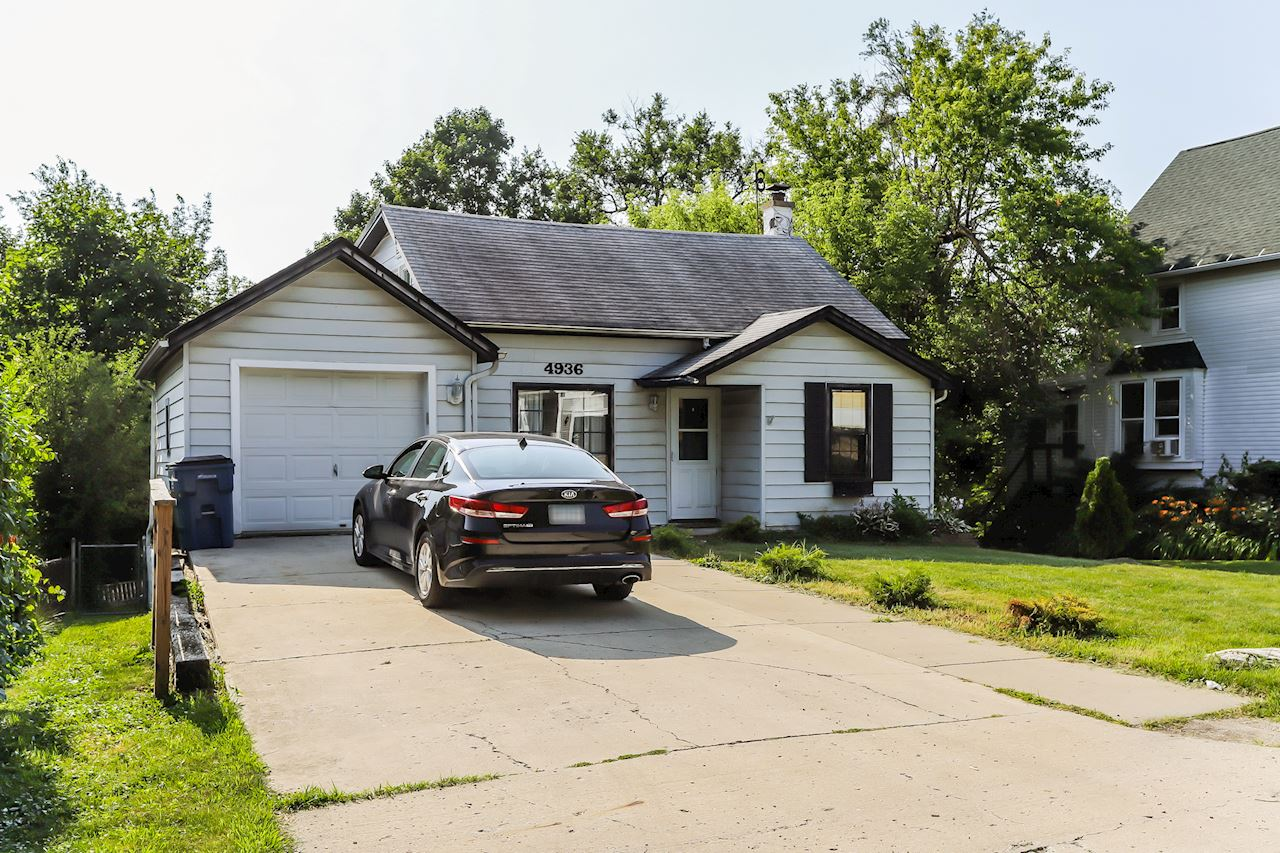 investment property - 4936 Rose Ave, Downers Grove, IL 60515, Dupage - image 19