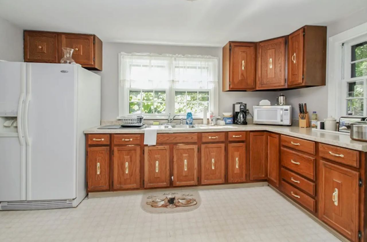 investment property - 4936 Rose Ave, Downers Grove, IL 60515, Dupage - image 2