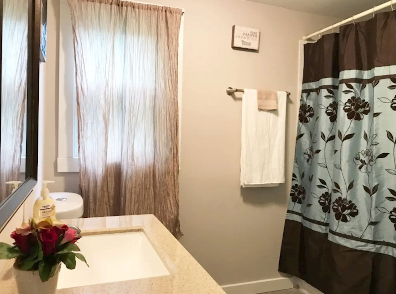 investment property - 4936 Rose Ave, Downers Grove, IL 60515, Dupage - image 14