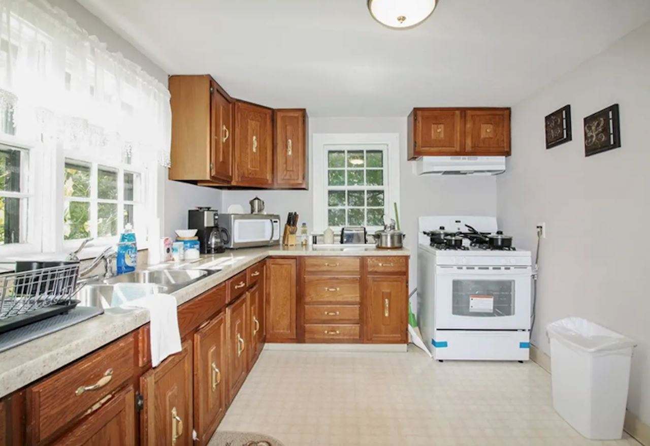 investment property - 4936 Rose Ave, Downers Grove, IL 60515, Dupage - image 3