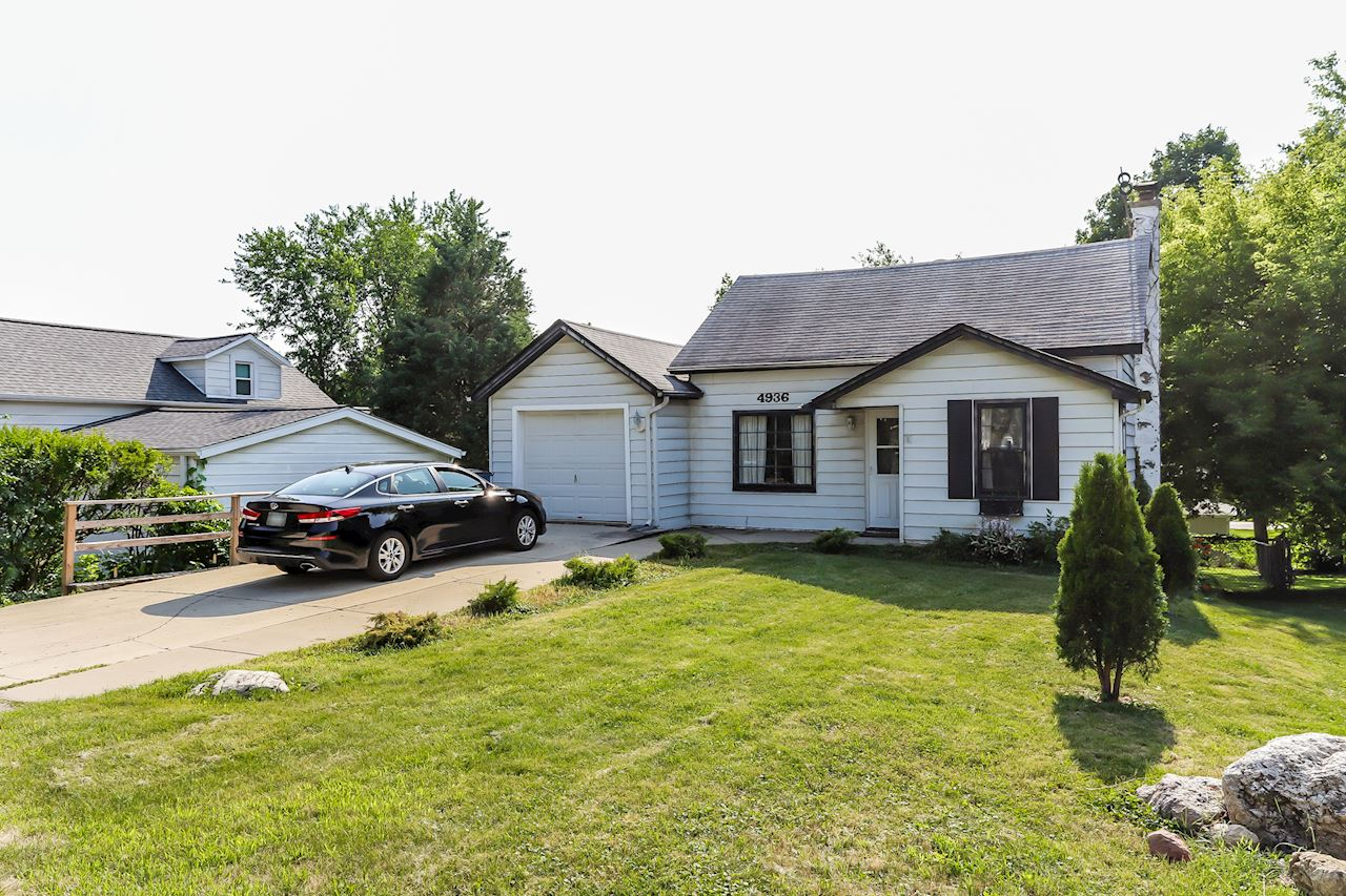 investment property - 4936 Rose Ave, Downers Grove, IL 60515, Dupage - image 18