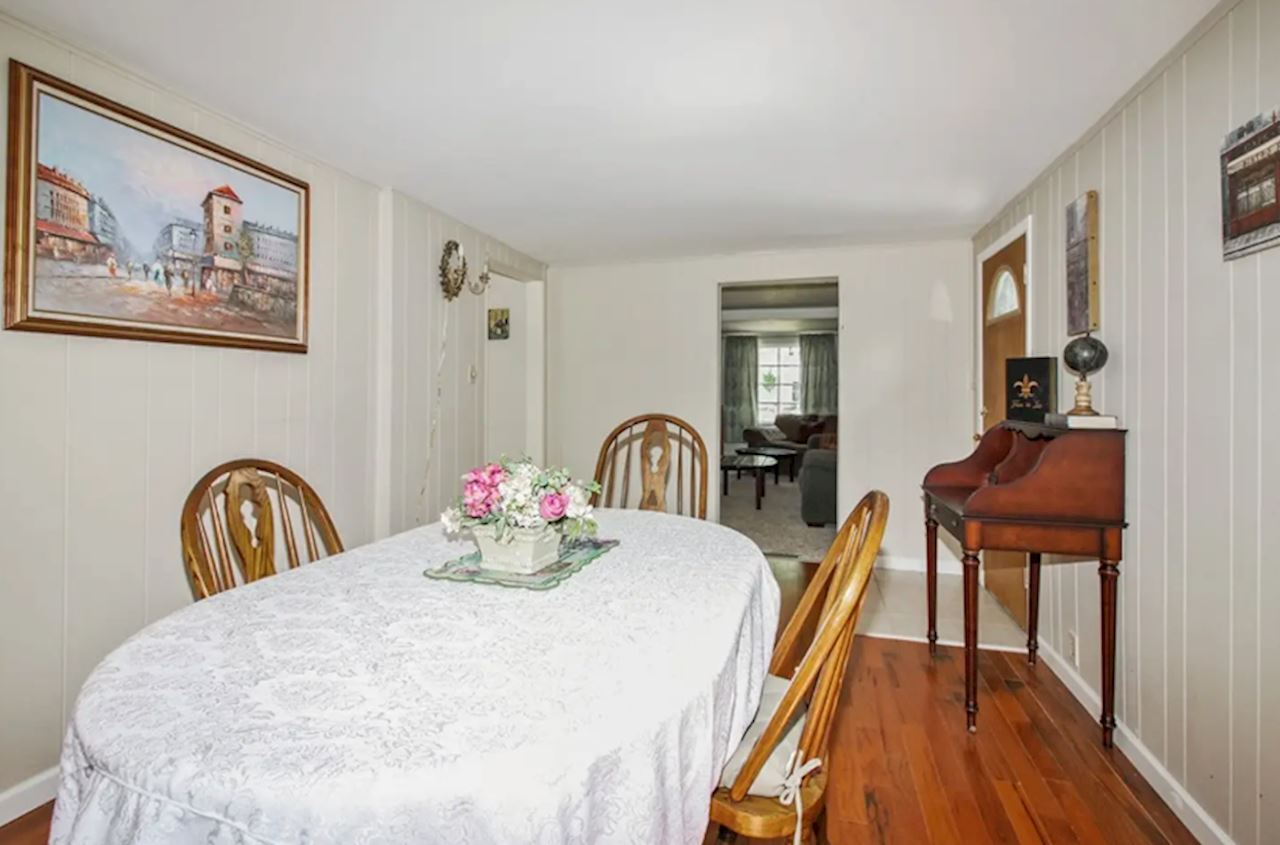 investment property - 4936 Rose Ave, Downers Grove, IL 60515, Dupage - image 5