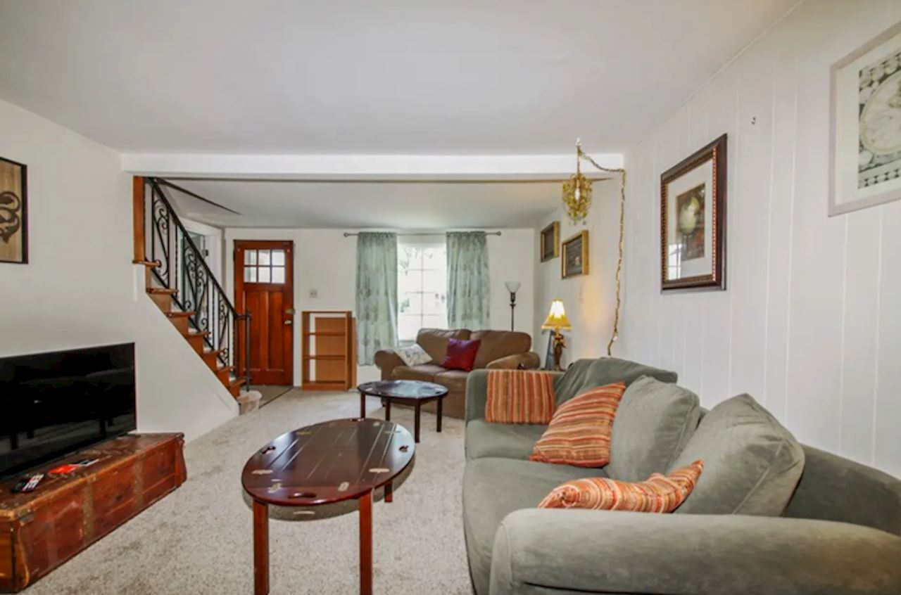 investment property - 4936 Rose Ave, Downers Grove, IL 60515, Dupage - image 6